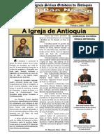 Jornal de Junho 2016