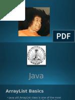 javaws2