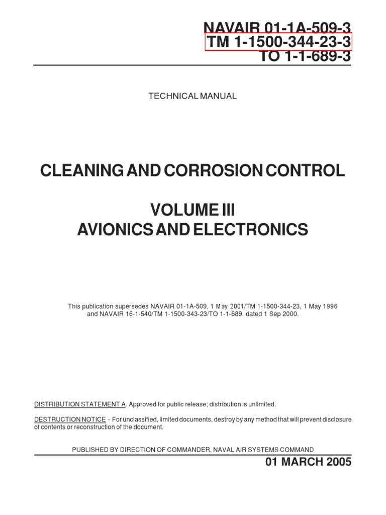 Tm 1 1500 344 23 3 Electrostatic Discharge Corrosion Circuit Board Solder Sucker Desoldering Pump Vacuum Remover Tool