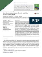 dem-model-paper.pdf