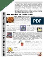 Pascha-Basket.pdf