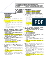 LH-Examen-1