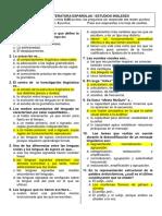 LH-Examen-2