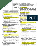 LH-Examen-3