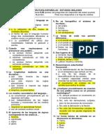LH-Examen-4