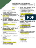 LH-Examen-5
