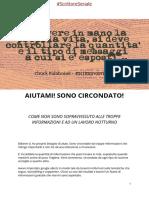 AIUTAMISONOCIRCONDATO.pdf