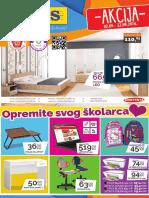 akcijski-katalog-02-09-22-09-2016.pdf
