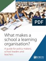 school-learning-organisation.pdf