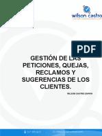 Gestión de Peticiones, Quejas, Reclamos y Sugerencias.docx