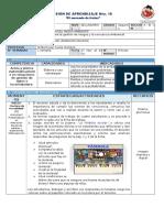 2do MAT - U7 SESION 10 - 2016.docx