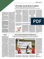 10_2016 VB Fides Ruswil - VBC Steinhausen