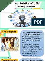 21st Century Teacher_1