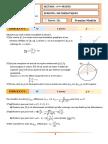 Controle1(modele1)