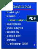 col2001-s2-p4-p