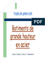 batiments de grande hauteur en acier.pdf