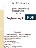 Engineering Ethics Course 2016 chapter 3.ppt
