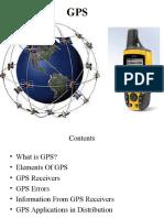 GPS Training,UEAP.ppt