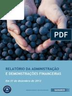 (Microsoft Word - Demonstra_347_365es Financeiras e RAD 2012 - FINAL_com parecer assinado.pdf