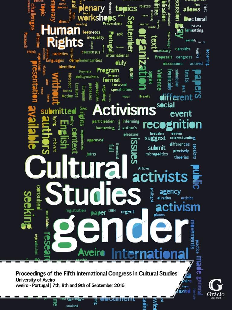 Angela Maiore Porn estudos culturais livro ingles   stereotypes   gender   free