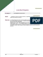 Cas Pratiques FILLONI (Doc1)