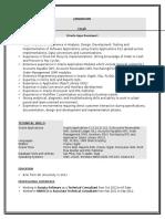 resume 1 - Copy (3).doc