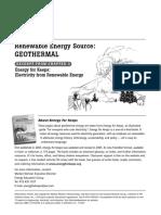 geo_excerpt_4_07.pdf