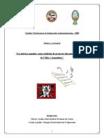 musica popular.pdf