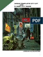 shadowrun-city-kit.pdf