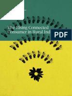 Rural India BCG report.pdf