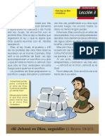 Leccion 03 B2 El reto.pdf