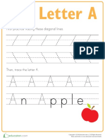 practice-tracing-a-prek.pdf