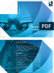 CAP 382S Ground Safety Reporting Guide Web