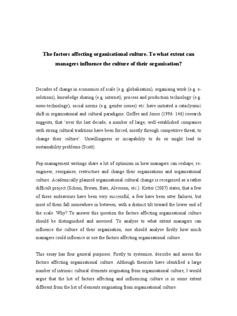 Essay thailand travel image 4