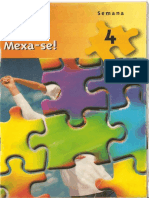 Vigilantes do Peso - Semana 04.pdf