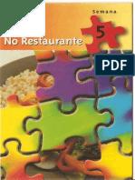 Vigilantes do Peso - Semana 05 (1).pdf