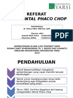 ppt phaco