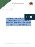 INFORME-pavimentos de chito.doc