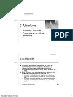 3. Actuadores.pdf