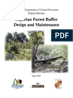 Riparian-Forest-Buffer-Design-and-Maintenance - Maryland Env. protection ag. 2005.pdf