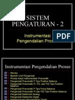03-SP2 instrumentasi