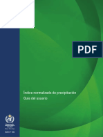 WMO_standardized_precipitation_index_user_guide_es_2012.pdf