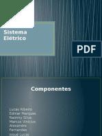 Sistema Elétrico