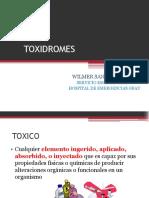 3- TOXIDROMES.pdf
