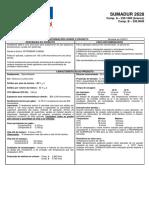 230.1000 - SUMADUR 2628 (1)
