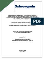 2 Anexo 01 1 TR Certificacion Planta Pampa Melchorita
