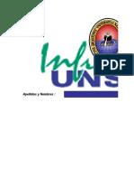 2016-02-20 (Examen Final Excel Intermedio) Siu Yupaqui