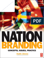 Nation_Branding_-_Concepts,_Issues,_Practice_-_Keith_Dinnie.pdf