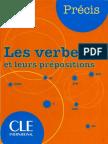 1-Precis-Les-verbes-et-leurs-prepositions (1).pdf