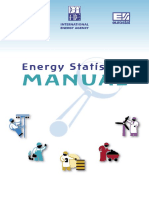 statistics_manual.pdf